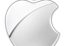 Apple rejects anti-gay 'Manhattan Declaration' from App Store — again