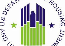 HUD proposes new LGBT anti-discrimination rules in federal housing programs