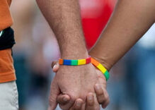 The LGBT Movement — 'State of the Union'