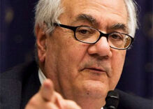 House committee OKs measure aimed at ending support to anti-gay countries