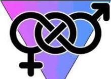 Bisexual man faces deportation because judge didn't believe he's bi