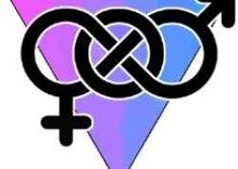 New report highlights discrimination against bisexuals by both gays and straights