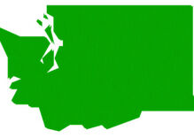Washington state House approves bill to recognize out-of-state gay unions