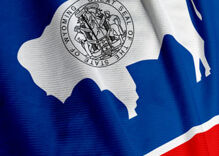 Bill banning recognition of gay unions rejected in Wyoming Senate