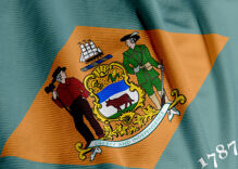 Delaware state lawmakers introduce marriage equality legislation