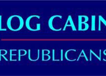 Log Cabin Republicans join coalition to legalize same-sex marriage in New York
