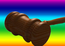 LGBT legal groups consider breaking ties with DC law firm over DOMA defense