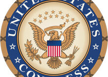 ENDA and gay immigration rights bills reintroduced in U.S. Congress