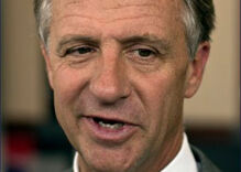 TN governor signs anti-gay bill that 13 major corporations lobbied in support of