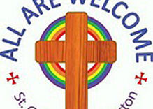 Catholic Archdiocese orders cancellation of Mass commemorating Boston Pride