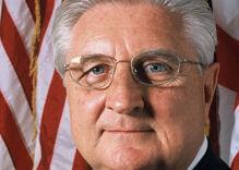 Tea Party leader says anti-gay bullying is 'healthy peer pressure'