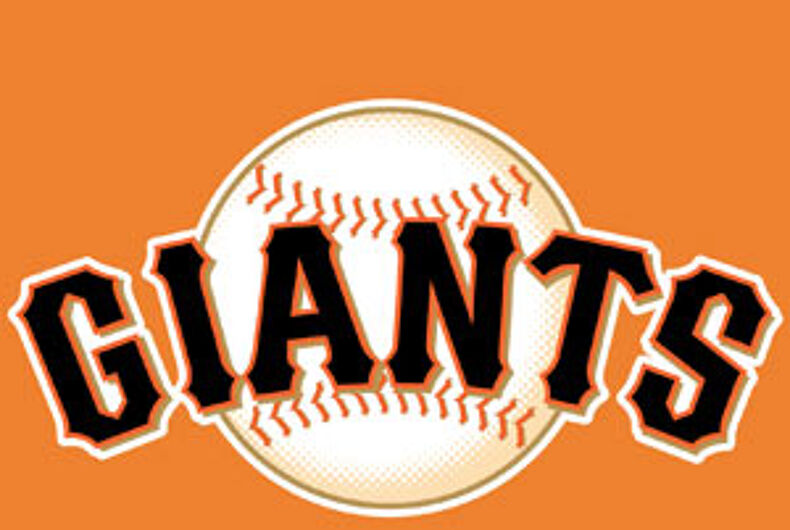 World Series champions San Francisco Giants to LGBT youth: 'It Gets Better'