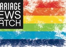 Bad week for the anti-gay industry, NY vote comes down to the wire