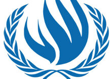 UN passes historic resolution calling for universal rights for LGBTQ persons