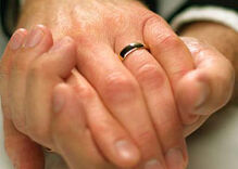 Bipartisan pollsters report momentum in nationwide support for marriage equality