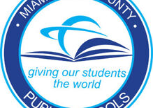 Miami-Dade, nation's 4th largest school district, adds gender identity protections