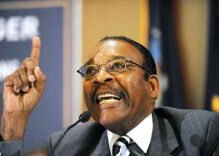 NOM, Ruben Diaz call on flock to rally against marriage equality on Sunday