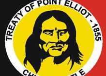 Native American tribe votes to extend marriage rights to same-sex couples
