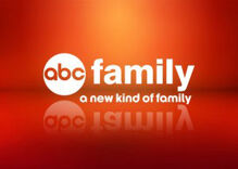 GLAAD network study: ABC Family rates 'Excellent' for LGBT inclusiveness