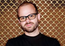 Joy Behar Show highlights acceptance of LGBT people and Christianity