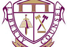 Liberty Counsel calls California gay history law 'bullying of the worst kind'