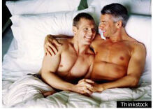 GLAAD denounces Huffington Post for 'sex for tuition' article about gay students