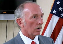 NOM's newest 'victim' of alleged 'gay intolerance' is another dud for the organization