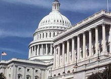 Kerry, Nadler introduce bills targeting LGBT discrimination in housing, credit