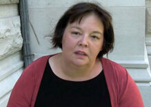NOM's 2009 victory in Maine comes back to haunt the anti-gay organization