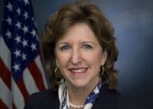 Hagan announces support for federal LGBT employment protections