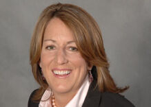 NCLR says Prop 8 sponsors should not be allowed to 'usurp' elected officials