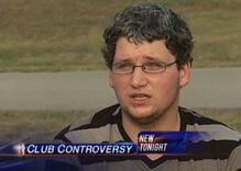 Tennessee HS student threatened with suspension for attempting to start GSA