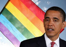 Time for LGBT people to get their heads in the game, be their own heroes