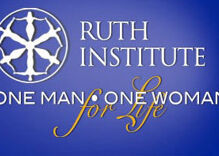 National Organization for Marriage is now attacking same-sex families