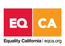 Advocacy group will not lead ballot effort to overturn Proposition 8