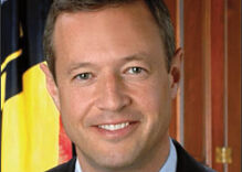Maryland Governor launches campaign for marriage equality legislation