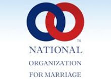 Have the leaders of the National Organization for Marriage gone into hiding?