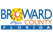 Broward County schools first in U.S. to recognize LGBT history month