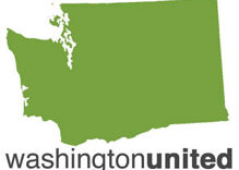 Coalition launches statewide effort to legalize gay marriage in Washington