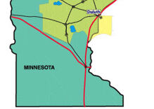Duluth passes resolution opposing constitutional ban on gay marriage