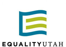 Poll: Utahns favor legal protection for LGBTQ individuals in employment, housing
