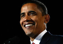 Attacks on Obama Administration's LGBT policy shames Christianity