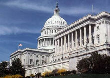 Conferees omit anti-gay provisions from defense authorization bill