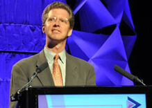 Housing Secretary: HUD will finalize protections for LGBT people