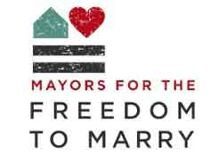 More than 80 U.S. mayors pledge support for marriage equality (Video)