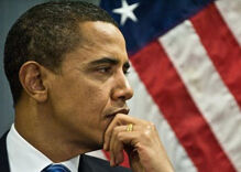 Will Obama endorse marriage equality in 'State of the Union' address?