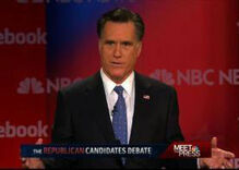 Two major benchmarks in LGBT history will change the playing field forever
