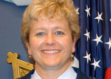 Two openly lesbian guests to join First Lady at 'State of the Union' adress