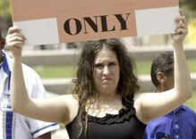Opponents of Washington marriage equality law launch repeal effort