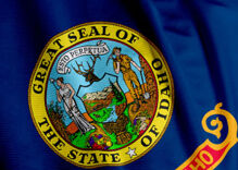 Idaho House, Senate plan joint forum on protections for LGBT residents